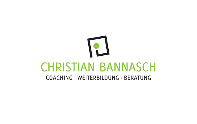 Christian Bannasch – Coaching