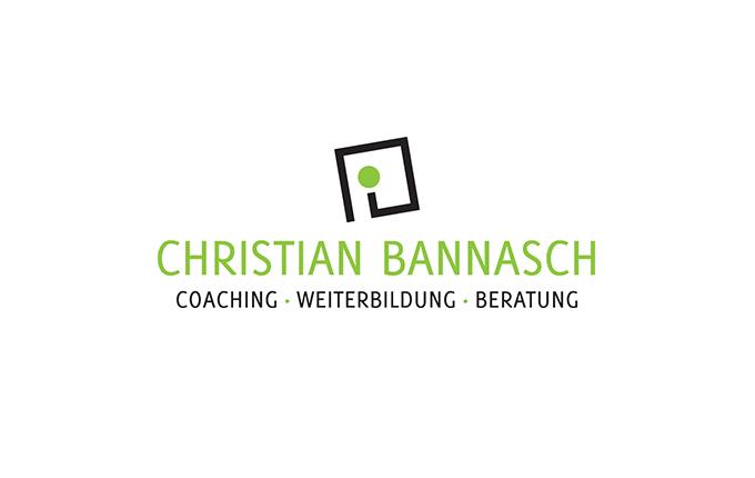Christian Bannasch – Coaching